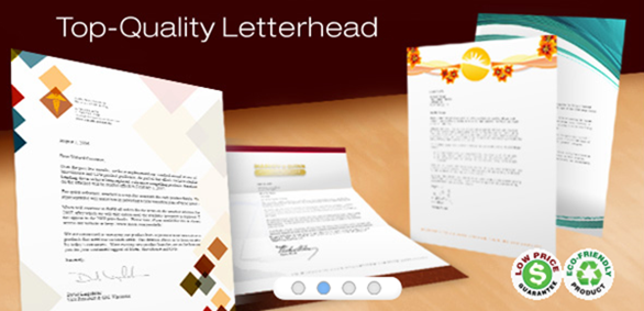 Print Full Color Stationery Letterhead Printing by PsPrint - Stationery Printing_2012-12-13_10-30-31