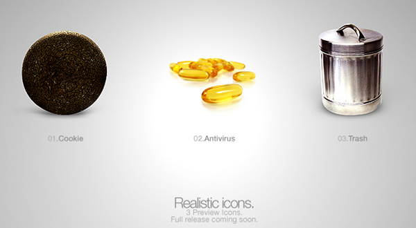 Realistic Icons -Preview icons by Uribaani on deviantART - Google Chrome_2012-12-18_22-48-33