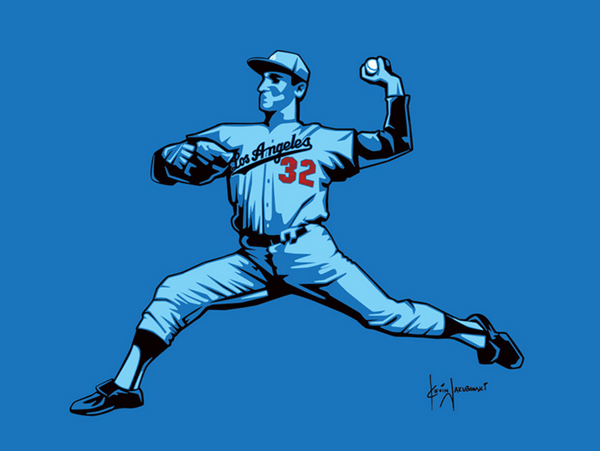 Sandy Koufax by ~thatsmymop on deviantART - Google Chrome_2012-12-04_07-21-22