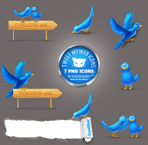 Twitter Icons TweetMyWeb 7 PNG by LazyCrazy on deviantART - Google Chrome_2012-12-18_22-43-25