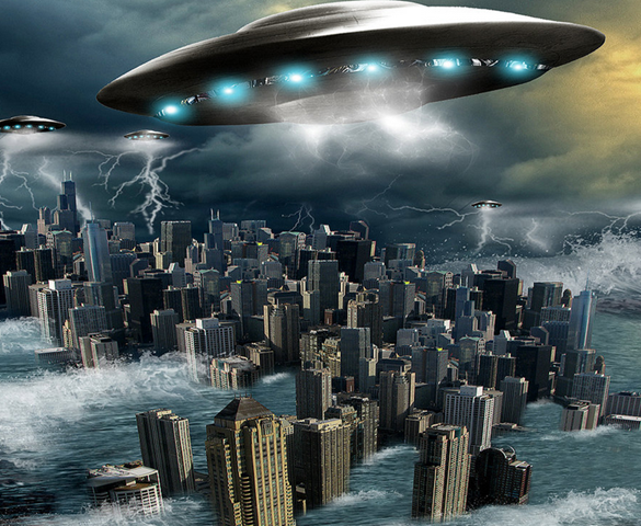 Ufo by ~Dye-Evolve on deviantART - Google Chrome_2012-12-04_09-28-16