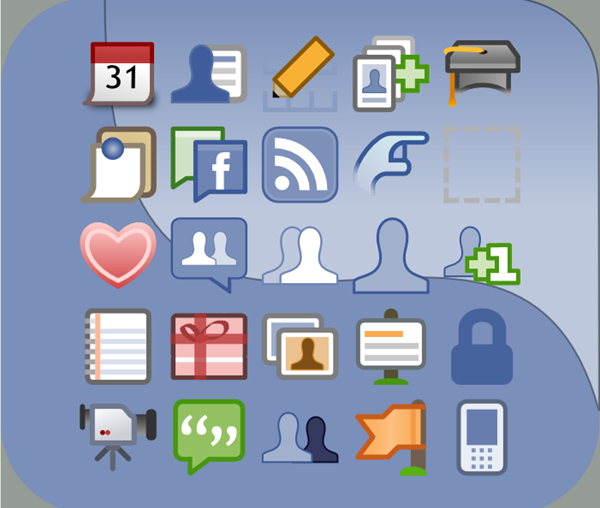 facebook ui icons vector by ~lopagof on deviantART - Google Chrome_2012-12-18_22-51-44