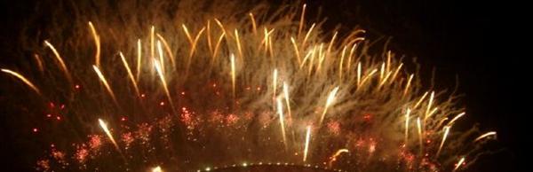 fireworks_Sydney.jpg - Google Chrome_2012-12-18_11-53-28