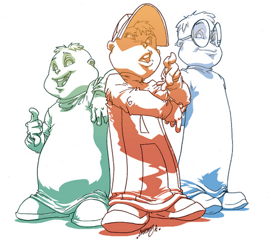 tha Chipmunks by =theCHAMBA on deviantART - Google Chrome_2012-12-04_10-16-28
