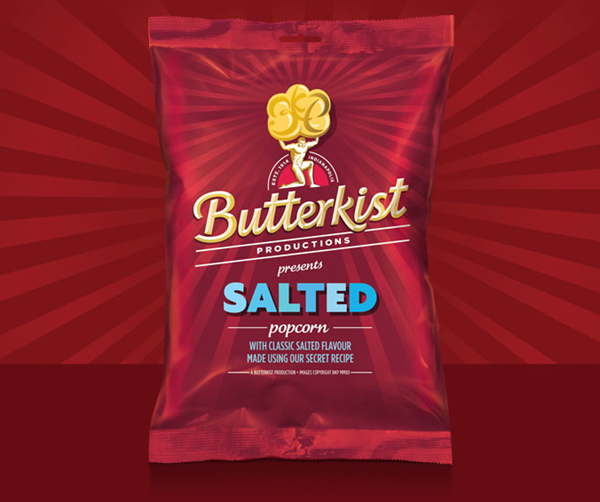 Before & After Butterkist Popcorn - The Dieline - - Google Chrome_2013-01-10_22-52-01