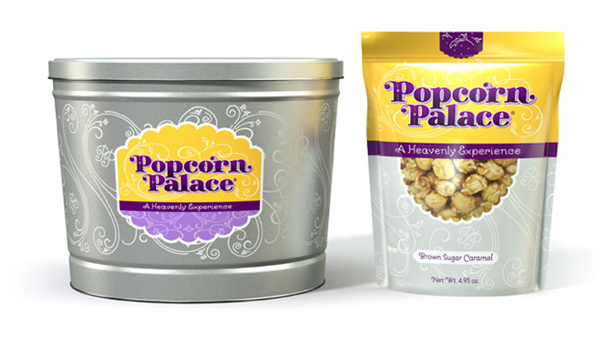 Before & After Popcorn Palace - The Dieline - - Google Chrome_2013-01-10_22-50-10