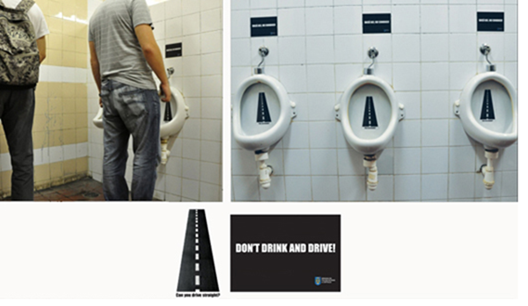 Dont-Drink-and-Drive-Guerrilla-Marketing-Urinal-Ad.jpg (520×303) - Google Chrome_2013-01-07_11-35-52