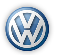 Drawing the Volkswagen Logo - Google Chrome_2013-01-22_13-58-50