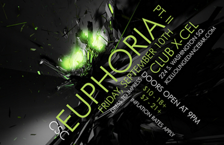 Euphoria 2 on Behance - Google Chrome_2013-01-29_10-26-20