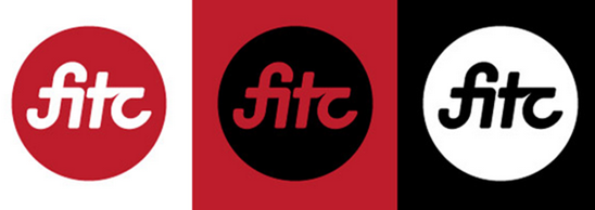 FITC Logo Redesign Process by James White - Google Chrome_2013-01-22_13-51-40