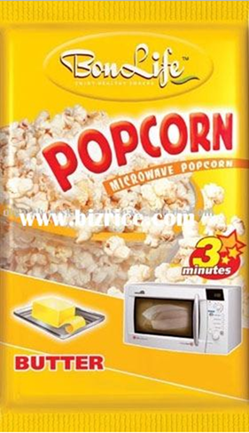 Microwave_Popcorn_With_Butter.jpg (281×485) - Google Chrome_2013-01-11_06-55-43