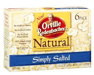 Orville Redenbacher's Natural Simply Salted Microwave Popcorn - Walmart.com - Go_2013-01-11_07-02-41