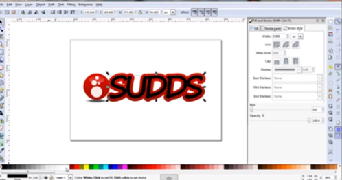 Shmoggo Articles on Design and Print » Trendy Logo Design in Inkscape Tutorial_2013-01-22_13-49-49