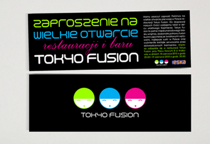 TOKYO FUSION SUSHI CLUB on Behance - Google Chrome_2013-01-29_10-22-47