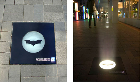 Batman_Guerrilla_Marketing_Stickers.jpg (615×433) - Google Chrome_2013-02-15_08-38-51