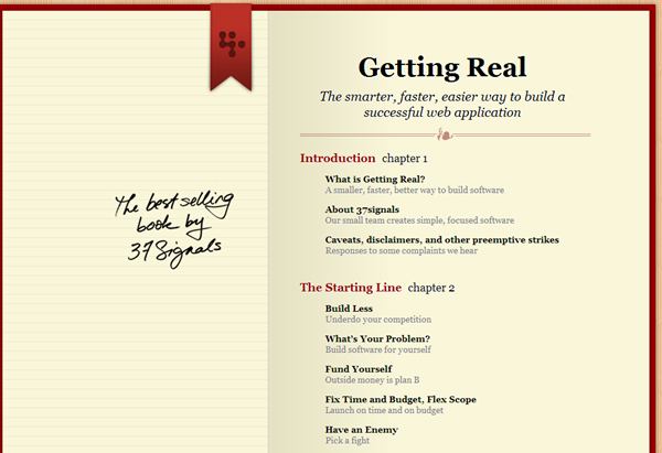 Getting Real The bestselling book by 37signals - Google Chrome_2013-02-27_09-10-35