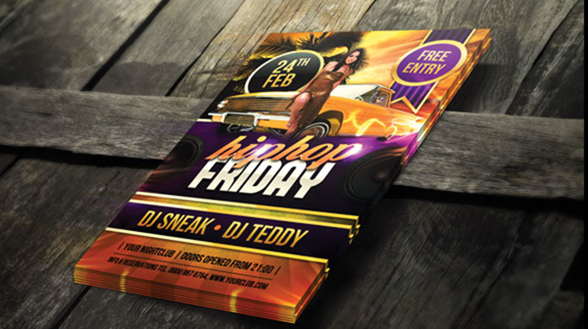 HipHop Friday Free Hip Hop Flyer Template PSD - Google Chrome_2013-02-14_15-42-32