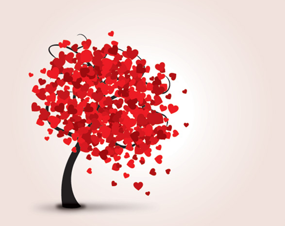 30 valentine u0026 39 s day design freebies