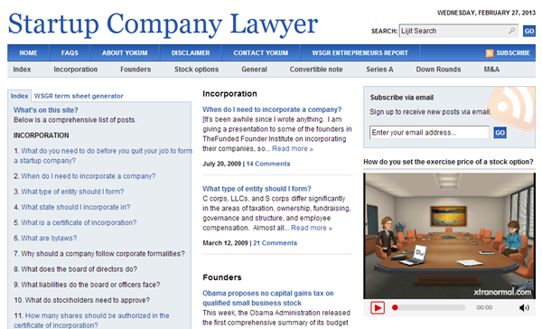 Startup Company Lawyer - Google Chrome_2013-02-27_09-14-53
