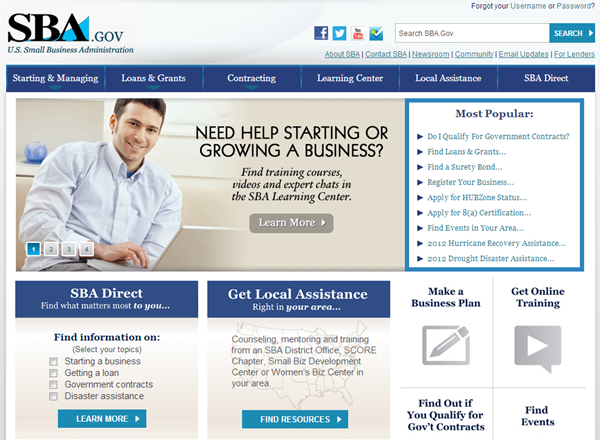 The U.S. Small Business Administration SBA.gov - Google Chrome_2013-02-27_09-07-21