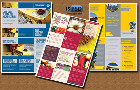 Trifold Brochures Pack PSD - Google Chrome_2013-02-04_10-47-46