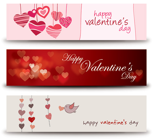 10 valentine's day design freebies, Ideas