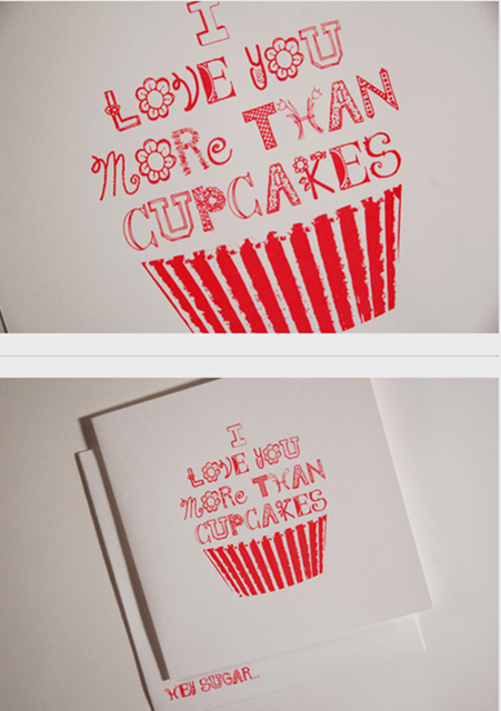 Valentines Cards on Behance - Google Chrome_2013-02-11_12-35-33