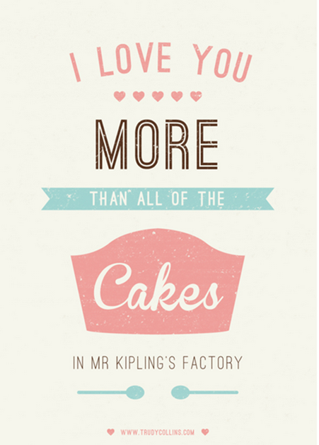 Valentines Day Card on Behance - Google Chrome_2013-02-11_12-40-09
