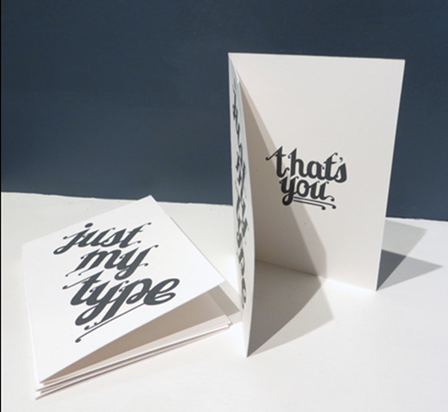 Valentine's Day Cards. on Behance - Google Chrome_2013-02-11_12-24-39