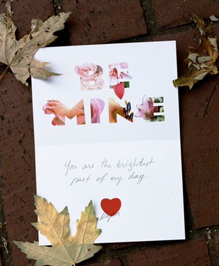 Valentines Day card on Behance - Google Chrome_2013-02-11_12-31-53