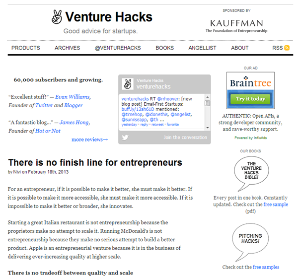 Venture Hacks - Good advice for startups. - Google Chrome_2013-02-27_09-17-37