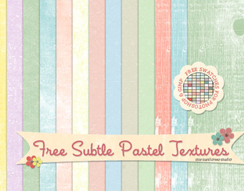 100 Free Soft and Pretty Pastel Texture Backgrounds Designfreebies - Google C_2013-03-25_09-12-11