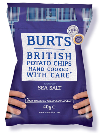 Burts Chips - The Dieline - - Google Chrome_2013-03-11_12-33-46