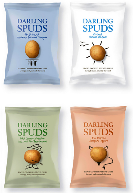 Darling Spuds - The Dieline - - Google Chrome_2013-03-11_12-39-53