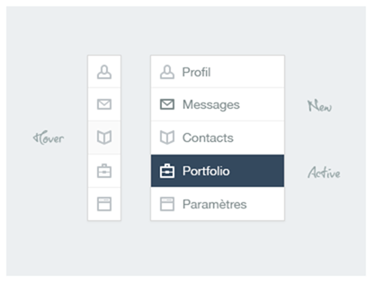 Dribbble - Responsive Menu by Wassim Bourguiba - Google Chrome_2013-03-25_09-19-17