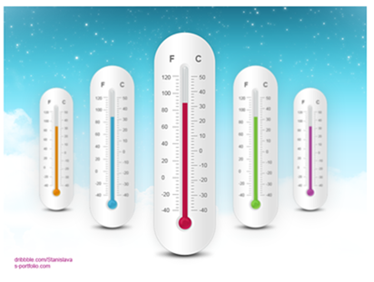 Dribbble - Thermometer Free Psd by Stanislava Stojanovic - Google Chrome_2013-03-25_09-21-06