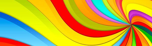 Best Colors the best colors for door hanger marketing