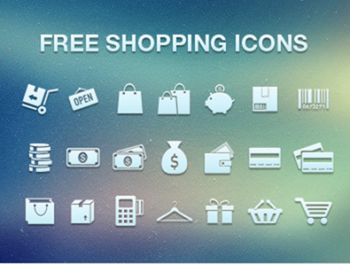 Shopping Icons flypixel - Google Chrome_2013-03-25_09-14-40