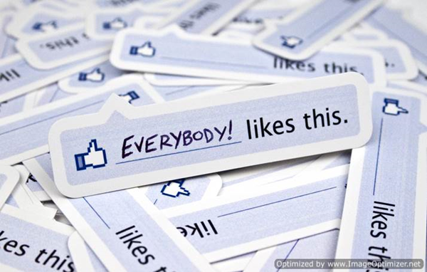 Facebook Like Stickers Flickr - Photo Sharing! - Google Chrome_2013-04-22_11-26-25-Optimized