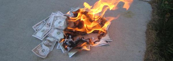 Money_Burning_05.JPG - Google Chrome_2013-04-08_11-07-13
