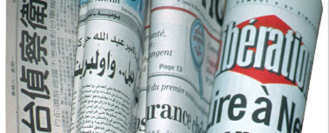 NEWSPAPER.VERTICAL.jpg - Google Chrome_2013-04-12_09-59-15