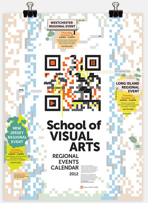School of Visual Arts regional events on Behance - Google Chrome_2013-04-22_08-00-59-Optimized