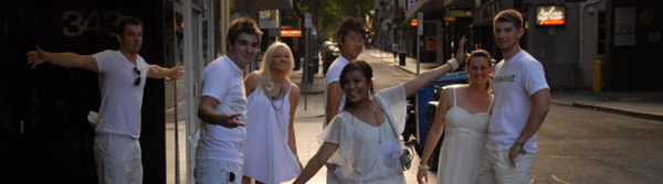 White Party Melboure.JPG - Google Chrome_2013-04-12_09-59-46