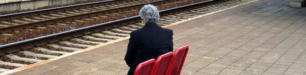 waiting.jpg - Google Chrome_2013-04-12_09-58-45
