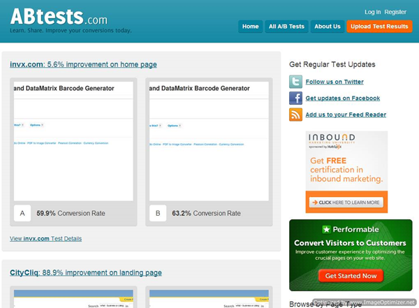 ABtests.com - Share AB Testing Results. Improve your conversion today. - Google_2013-05-16_09-24-09-Optimized