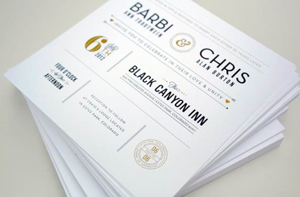B&C Wedding Invites on Behance - Google Chrome_2013-05-08_13-53-02-Optimized