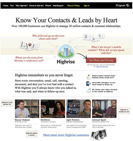 Behind the scenes Highrise marketing site AB testing part 1 by Jamie of 37sign_2013-05-16_09-30-47-Optimized