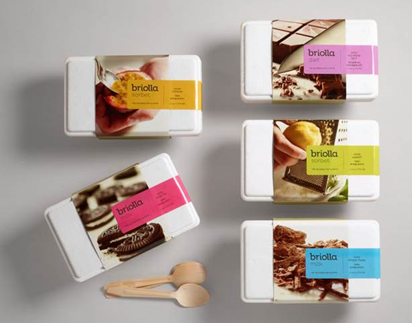 Briolla Ice Cream - The Dieline - - Google Chrome_2013-05-27_08-08-45-Optimized