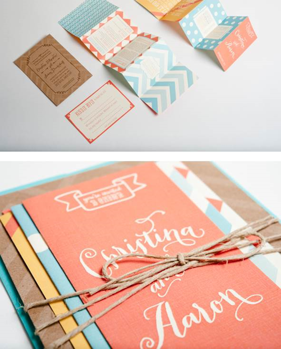Christina & Aaron Wedding Invitation Suite on Behance - Google Chrome_2013-05-08_13-49-26-Optimized