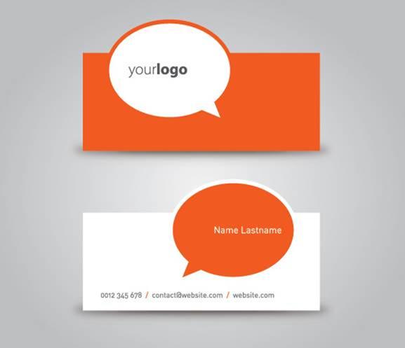 [google doc business card template] brochure template
